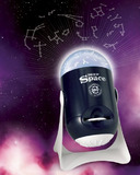 Eureka Deep Space Home Planetarium & Projector