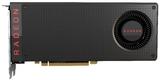 ASUS AMD Radeon RX 480 8GB Graphics Card