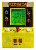 Pac-Man - Mini Arcade Game