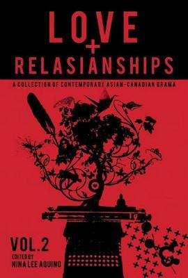 Love and RelASIANships, Volume 2 image