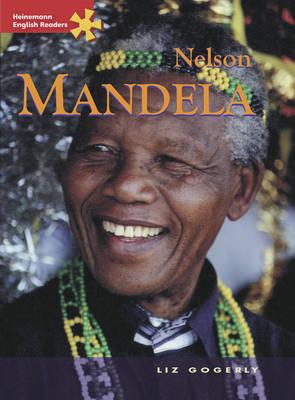 HER Advanced Non-fiction: Nelson Mandela image
