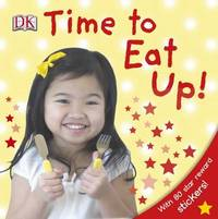 Time to Eat Up image