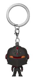 Fortnite - Black Knight Pocket Pop! Keychain