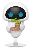 Disney: EVE (Earth Day) - Pop! Vinyl Figure
