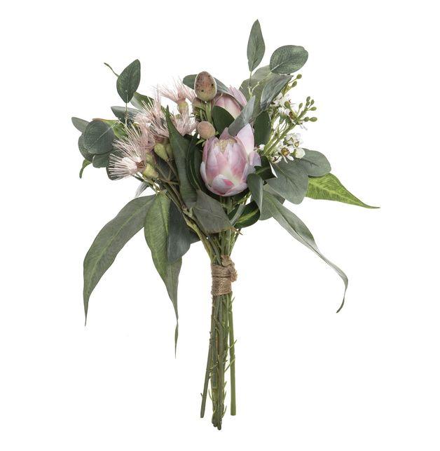 Rogue: Australiana Mix Bouquet