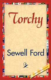 Torchy by Ford Sewell Ford