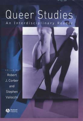 Queer Studies image