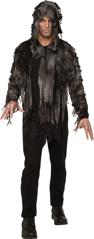 Rubie's: Ghoul - Adult Costume (XL)