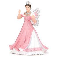 Papo - Queen of Fairies #2 (Pink)