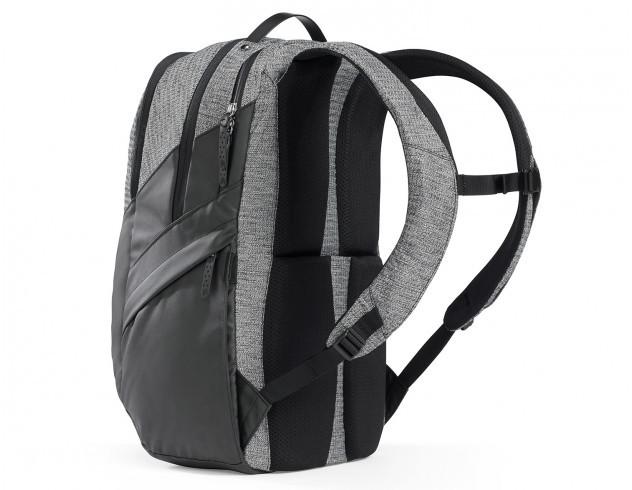9a29cdd73a ... STM  Myth Backpack 28L (15  ) - Granite Black image