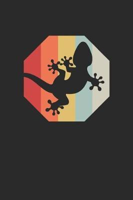Geckos by Gecko Publishing