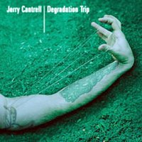 Degradation Trip by Jerry Cantrell image
