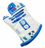 Star Wars: R2-D2 Oven Mitt