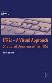 IFRSs - A Visual Approach