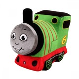 Thomas & Friends - Talking Large Percy Plush
