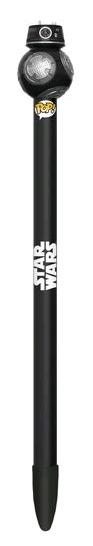 Star Wars: The Last Jedi Pop! Pen Topper - BB-9E image