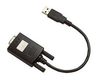 Targus USB to Serial Adaptor image