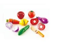 Hape: Fresh Fruit & Vegetables