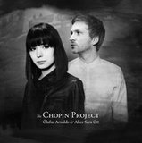The Chopin Project by Olafur Arnalds & Alice Sara Ott