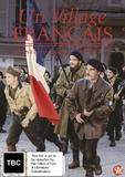 Un Village Francais - Vol.4 DVD