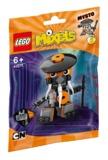 LEGO Mixels - Mysto (41577)