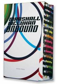 Mcluhan - Unbound by Marshall McLuhan