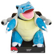 "Pokemon: Blastoise - 12"" Deluxe Plush"