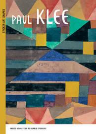 Paul Klee image