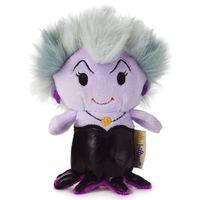 """itty bittys: Ursula - 4"""" Plush"""