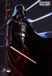 "Star Wars: Darth Vader (Episode VI) - 12"" Articulated Figure"