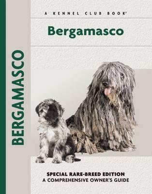 Bergamasco by Maria Andreoli