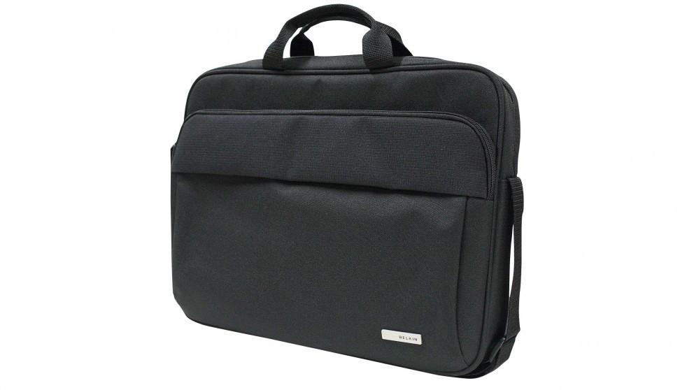 """Belkin - 16"""" Toploader Carry Case image"""
