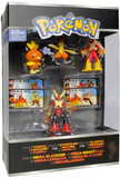 Pokemon: Trainers Choice - Torchic Evolution Pack