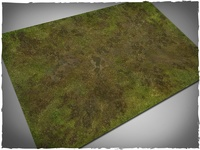 DeepCut Studio Muddy Fields Neoprene Mat (6x4)
