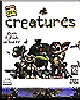 Creatures for PC