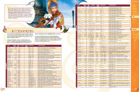 Final Fantasy X-2 Official Game Guide image