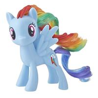 "My Little Pony: Rainbow Dash - 3"" Classic Figure"