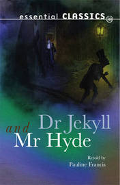 Doctor Jekyll and Mr Hyde image