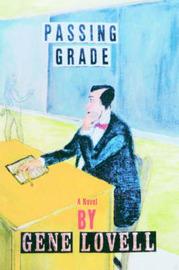 Passing Grade by Gene Lovell