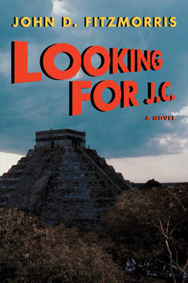 Looking for J.C. by John D. Fitzmorris image