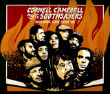 Nothing Can Stop Us by Cornell Campbell Meets Soothsayers
