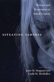 Situating Sadness