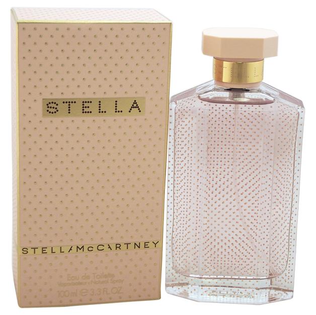 Stella McCartney - Stella (100ml EDT)