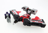 Transformers Legends - Condor (Laserbeak) Figure