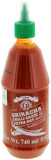 Suree Sriracha Chilli Sauce (740ml)