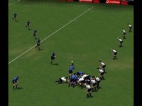 Rugby 2004 for PC Games image