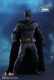 "Justice League - Batman 12"" Figure"