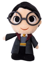 "Harry Potter - 16"" SuperCute Plush"
