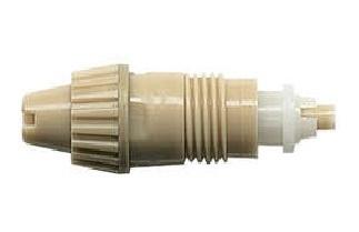 Testors Fine Line .3mm Airbrush Nozzle image