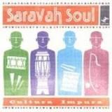 Cultura Impura by Saravah Soul